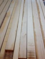 Maple cut